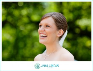Sheffield-wedding-photographer-interviews-Jamie-Sangar-part-2
