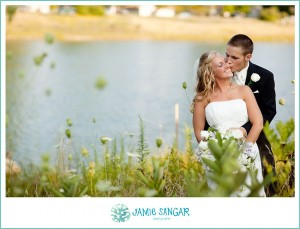 UK-wedding-photographer-interviews-Jamie-Sangar