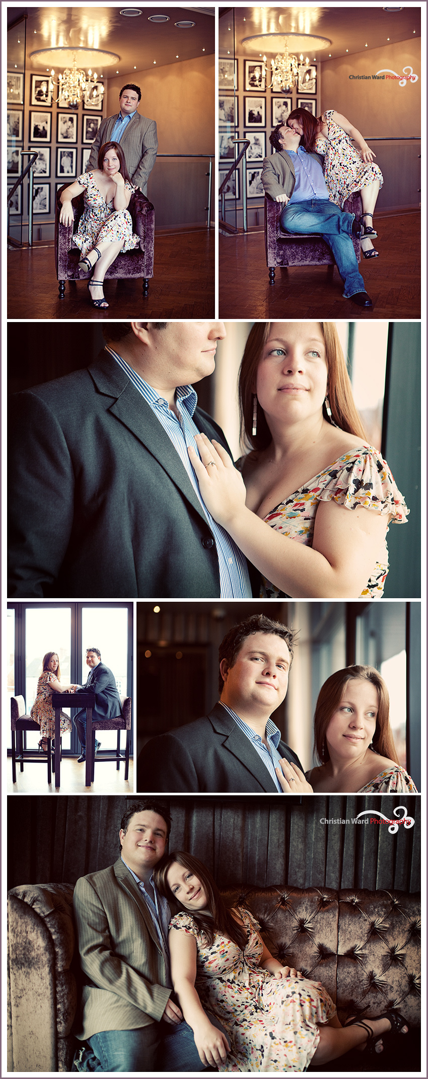 Sheffield-wedding-photographer-engagement-shoot