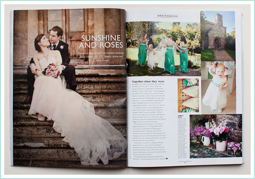 Christian_Ward_Photography_You_Your_Wedding_1stpage