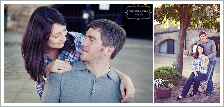 Chesterfield-engagement-photographer