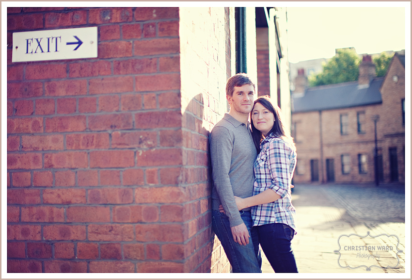 Sheffield-engagement-photographers