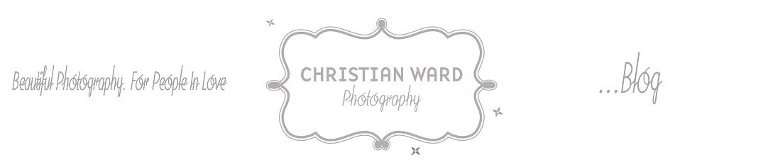 Sheffield Wedding Photographer logo